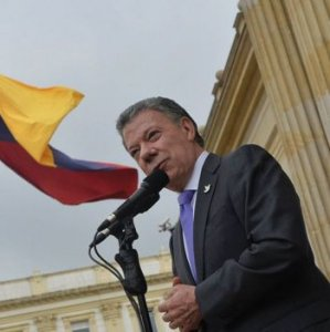 Colombia Extends FARC Ceasefire
