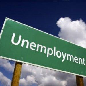 SCI: Spring Unemployment at 12.2%