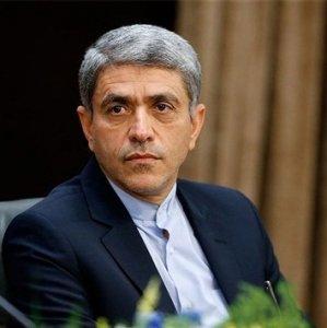 Economy Minister in Washington
