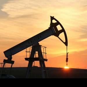 Oil Prices at Multi-Month Highs