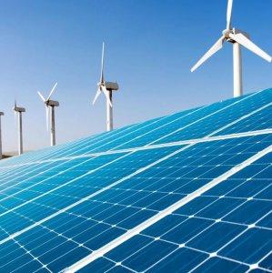 The Korean company will invest $220 million in Zabol wind power plant.