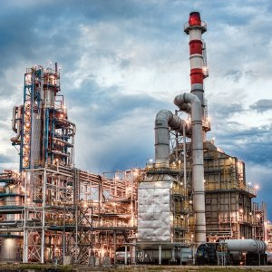 New investments are expected to propel the petrochemical ventures to get off the ground faster than the new oil and gas ventures.