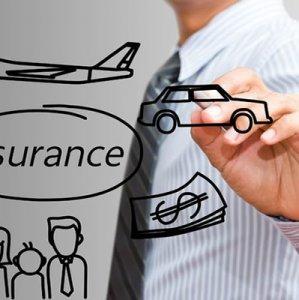 Insurance in School Syllabus