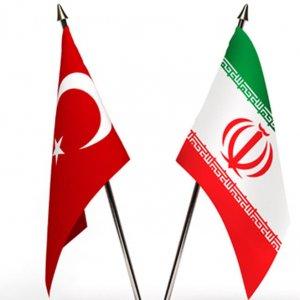 Tayyebnia, Turkey's Simsek Meet in Washington