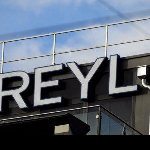 Switzerland's Reyl Bank Open for Iranians