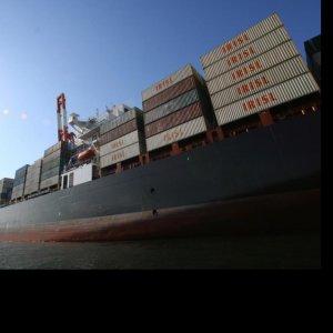 IRISL Plans to Expand Shipping Fleet