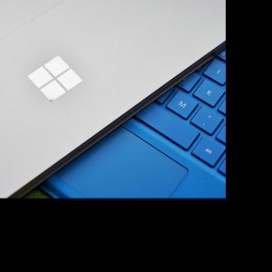 Microsoft to Launch New Surface PC