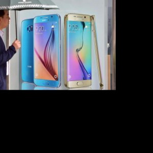 Samsung's profits did better than many analysts expected.