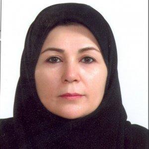 Kuwaiti Foundation Award for Iranian Researcher