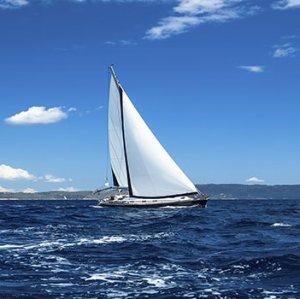 Bandar-e-Gaz Seeks Marine  Tourism Investment