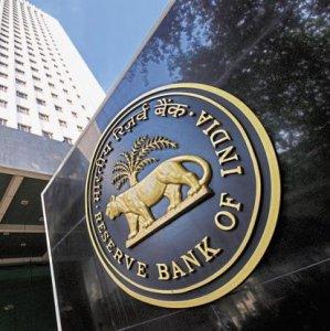 RBI Cuts Interest Rates
