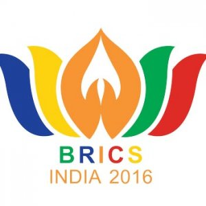 BRICS Summit to Focus on Promoting Growth