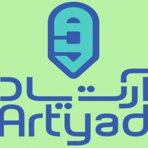Tehran University of Art Launches Online Institute