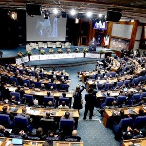 Tehran Targets $70b in Petrochem Investment