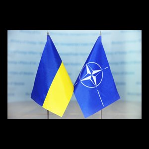 Russia: NATO Turning Ukraine Into Frontline of Confrontation