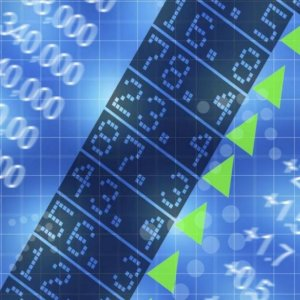 TEDPIX Maintains Upward Momentum