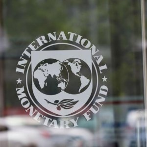 Greece Wants IMF Explanation Over Wikileaks Report