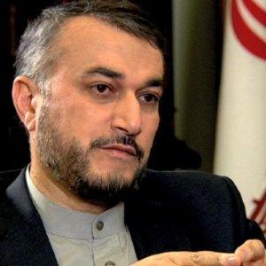 Saudi Arabia's Anti-Hezbollah Move Provocative