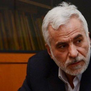 Tehran Awaits Ottawa's Overtures
