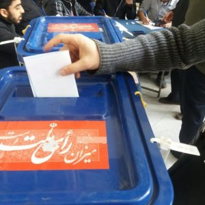 Parliamentary Runoff Elections Significant