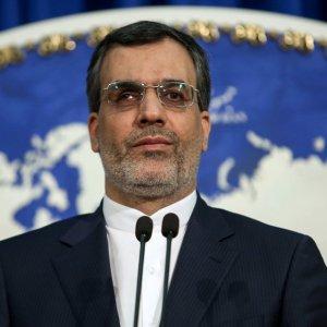 Israeli Cabinet Meeting in Golan Denounced