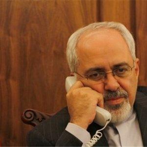 Tehran Ready to Mediate in Karabakh Conflict
