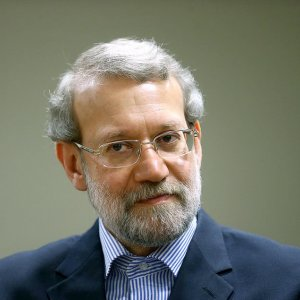 Speaker to Attend Eurasian Parliamentary Meeting