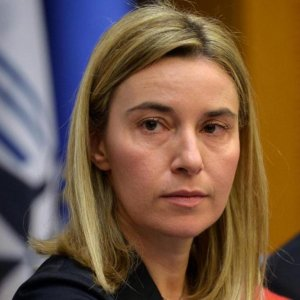 EU Not Considering Missile Sanctions on Iran