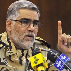 Military Advisors to Remain in Syria