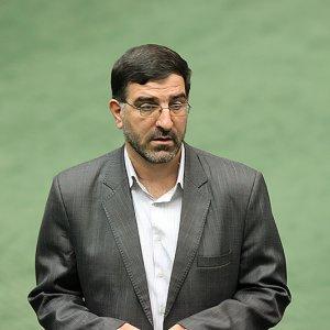 Principlists to Form Parliamentary Faction