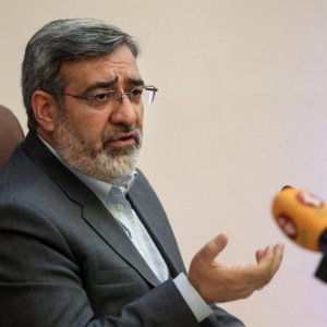 Iran, Pakistan to Hold Security Consultations