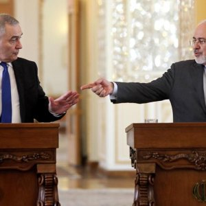 Romania, Iran's Ally in Europe