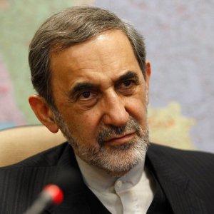 Hegemons Behind Hezbollah Terror Tag
