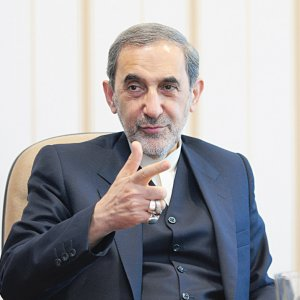 Tehran-Moscow Coop. Unaffected by Syria Pullout