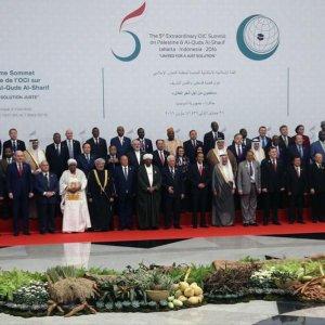 Support for Palestine to Continue Despite Pressures