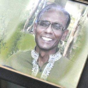 Suspected Militants Kill Bangladesh Teacher
