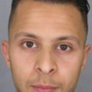 Belgium Agrees to Abdeslam Extradition