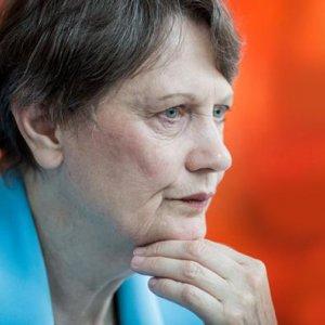Ex-NZ Premier to Run for UN Top Job
