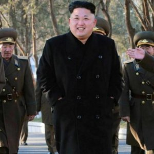 N. Korea's Kim Orders More Nuclear Tests