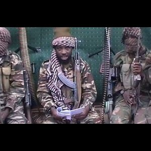 Nigeria Army Arrests Ansaru Leader