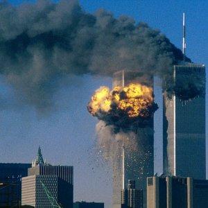 Obama Heads to Riyadh as 9/11 Row Hangs in the Air