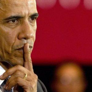 """Obama Admits Libya """"Worst Mistake"""""""