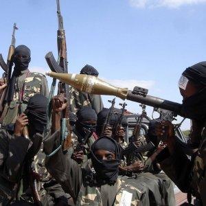 US Targets Al-Shabab Mastermind
