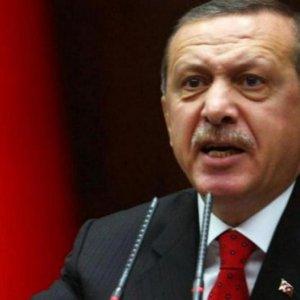 Erdogan Wants Citizenship Crackdown