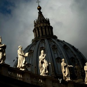 Vatican Braces for Fresh Controversy in New Trial