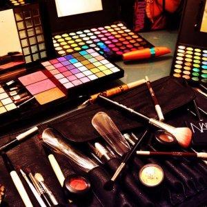 Beauty Brands Eye Up Iran's Top Spenders