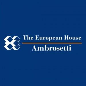 1st Ambrosetti Confab in Tehran