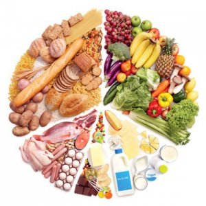 Food, Drug Imports Facilitated