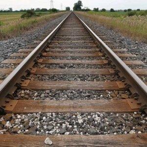 Rail Freight Transit Doubles
