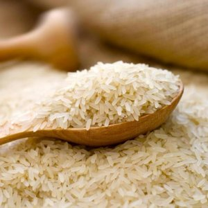 Pakistan Vying to Boost Iran Rice Market Share
